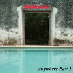 Anywhere - Single