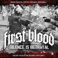 Silence Is Betrayal (Deluxe Edition)