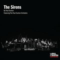 The Sirens EP