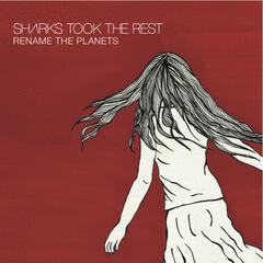 Rename The Planets - Single