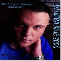 We Become Stronger and Wiser - Single