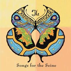 Songs for the Seine