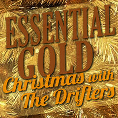 Essential Gold – Christmas With the Drifters