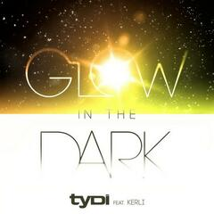 Glow in the Dark (feat. Kerli)