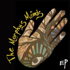 The Morphus Minds - EP