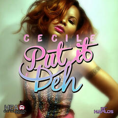 Put It Deh - Single