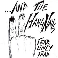 Fear Only Fear - Single