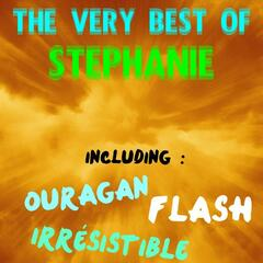 The Very Best of Stephanie