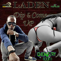 Dip & Come Up - Single