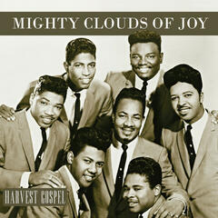 Harvest Collection: Mighty Clouds of Joy