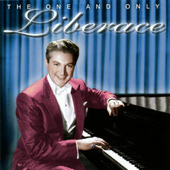 The One and Only Liberace