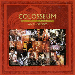 Colosseum: Anthology