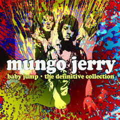 Baby Jump - The Definitve Collection