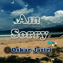 Am Sorry - Single