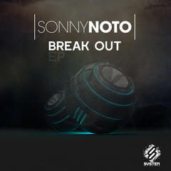 Break Out EP
