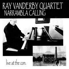 Narrambla Calling (live at the con)