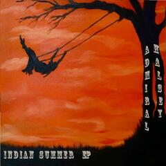 Indian Summer EP