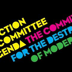 The Committee for the Destruction of Modern Music - Ep1: An Introduction To The Committee Agenda