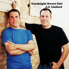 Goodnight Sweet Girl - Single