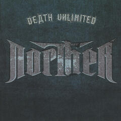 Death Unlimited
