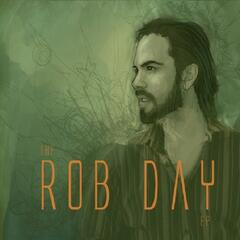 The Rob Day