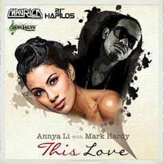 This Love - Single