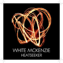 Heatseeker - Single