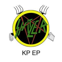 KP EP