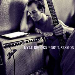 Soul Session (Acoustic) - EP