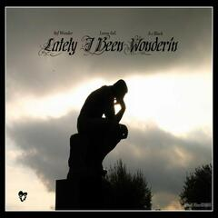Lately I Been Wonderin' - Single