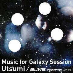 Music for Galaxy Session