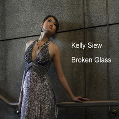 Broken Glass - Single