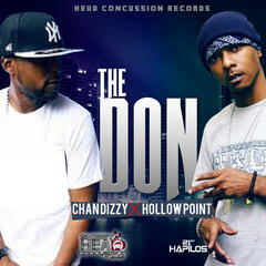 The Don - Single
