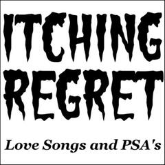 Love Songs and PSA's - EP