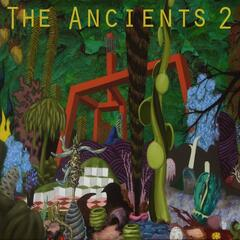 The Ancients 2