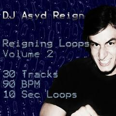 Reigning Loops, Vol. 2