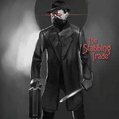 The Stabbing Trade - EP