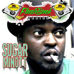 Penthouse Flashback Series: Sugar Minott