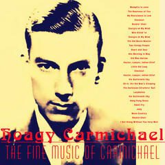 The Fine Music of Carmichael