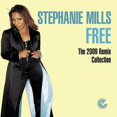 Free (2009 Remix Collection)