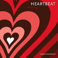 Heartbeat Vol 2