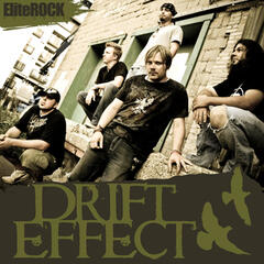 Drift Effect Singles