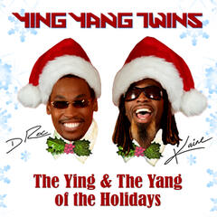 The Ying And The Yang Of The Holidays