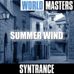 World Masters: Summer Wind