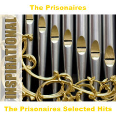 The Prisonaires Selected Hits