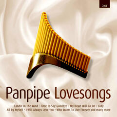 Panpipes Romantics Part 3