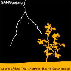 Sounds Of Then (Fourth Nation Remix)