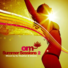 Summer Sessions Vol 2