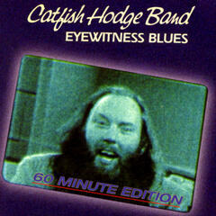 Eyewitness Blues (60 Minute Edition)