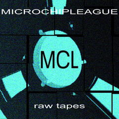 Raw Tapes